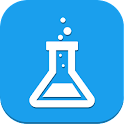 Smart Medical Reference icon