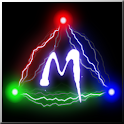 Magic Lightning logo