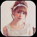 2013最新情色小說 icon