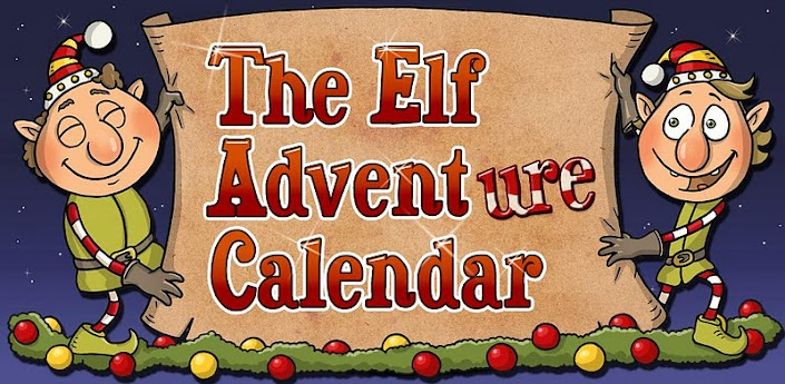 Elf Advent(ure) - ver. 1.1.10