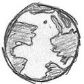 Българо-английски разговорник icon