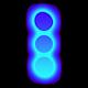 ABYSS v1.0.2