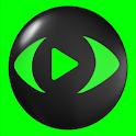 Kontakt 24 logo