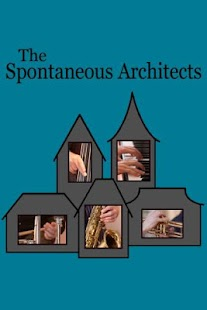 Spontaneous Architects - screenshot thumbnail