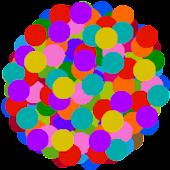 Circle Psych