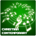 Christian Contemporary Radio icon