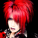 KISAKI Photos & Songs logo