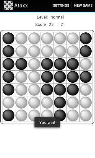 玩免費棋類遊戲APP|下載세균전 app不用錢|硬是要APP