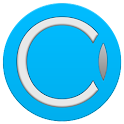 Circle Viewer icon