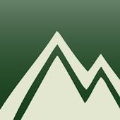 Tripleblaze Lite: Hike + Camp