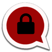 Lock for WhatsApp (WhatsLock)