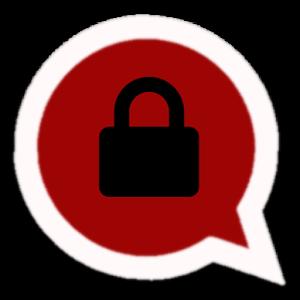 Lock for WhatsApp (WhatsLock) 工具 App LOGO-APP試玩