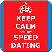 50 Speed Dating Questions