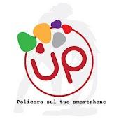 PolicoroUp