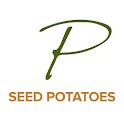 Parkland Seed Potato icon