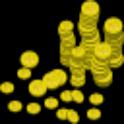 台幣匯率 icon