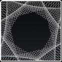 Illusion Live Wallpaper icon