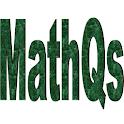 MathQs logo