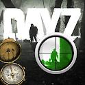 Dayz Finder -DayZ Standalone- icon