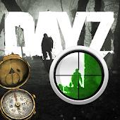 Dayz Finder -DayZ Standalone-