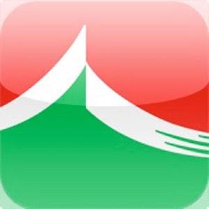 中国信义房屋 Android Apps On Google Play