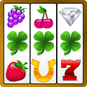 Lucky Casino - Slot Machine icon