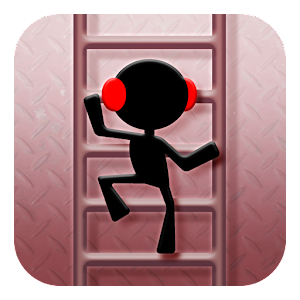 Endless Climbers for PC and MAC