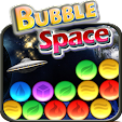 Bubble Spac.. file APK for Gaming PC/PS3/PS4 Smart TV