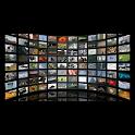Tv Online logo