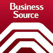 Bank Of Texas BusinessSource