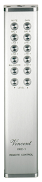 SV-234 Remote, Class-A stereo integrated amplifier from Vincent Audio in the UK