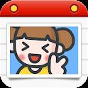 키즈노트::스마트 알림장 – 어린이집, 유치원, 학원 logo