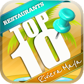 Restaurants Riviera Maya