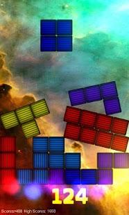 Boxtrix- screenshot thumbnail