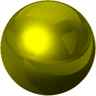 Bola de Ouro. labirinto icon