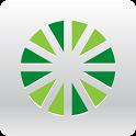 CenturyLink Smart Home icon