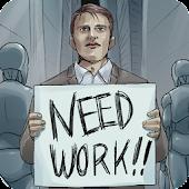 Jobs War 2030