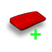 Additional Keyboard Layouts