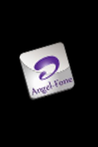 Angel-Fone Platinum Old