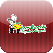 Querencia Pizzaria