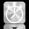 ReakTimeTouch logo