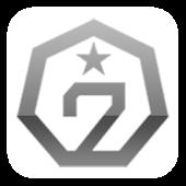 PlayGround(갓세븐 팬페이지, 플그, GOT7)