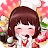 My Cafe Story2 -ChocolateShop- logo