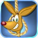 Hangaroo 3 mobile app icon