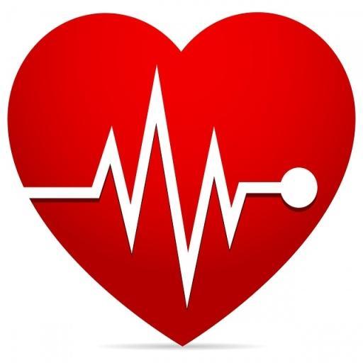 玩健康App|爱的频率免費|APP試玩