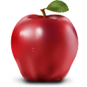 Granny Smith Cheats! logo