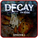 Decay: The Mare - Episode 1 icon