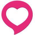 flikdate - Video Chat & Date icon