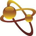 TothRep-Lexpert icon