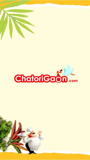 Chatori Gaon